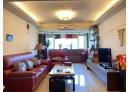 松山區-健康路2房2廳,36.4坪