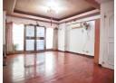 平鎮區-文化街3房2廳,50.3坪