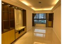 新店區-安成街3房2廳,48.2坪