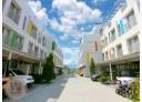 潭子區-民族路三段4房2廳,59.6坪