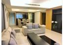 竹北市-光明六路東一段4房2廳,103.2坪