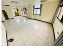 中山區-民生東路一段1房1廳,41.3坪