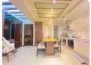 竹北市-成功六街3房2廳,61.3坪