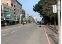 東區-光復路一段店面,70.6坪