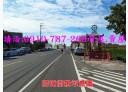 學甲區-縣174土地,198.6坪