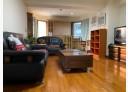西屯區-青海路二段3房2廳,42.6坪