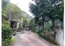 竹東鎮-中正南路4房2廳,79.7坪