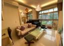 內湖區-民權東路六段3房2廳,25坪