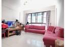 香山區-浸水南街4房2廳,68.5坪