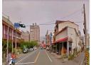 新化區-中正路土地,152.4坪