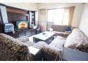 泰山區-明志路一段3房2廳,40.3坪