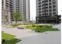 烏日區-三榮三路2房2廳,38.4坪