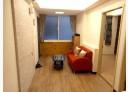 新莊區-自強街2房1廳,11.4坪