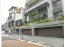 南屯區-新富路4房2廳,107.5坪