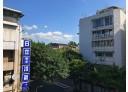 松山區-民生東路五段3房2廳,35.3坪
