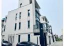 永康區-龍國街6房2廳,76.2坪