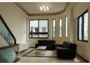 安平區-平豐路4房2廳,69.7坪