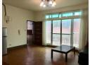 永和區-文化路3房2廳,24.9坪