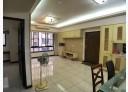 桃園區-榮華街5房2廳,66.8坪