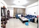 香山區-浸水街4房3廳,63坪