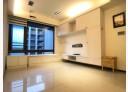 暖暖區-源遠路3房2廳,47坪