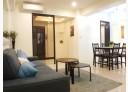 大安區-延吉街3房2廳,23坪