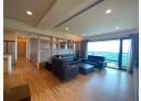竹北市-興隆路三段5房2廳,110.8坪