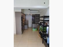 竹東環球市三房美屋(含B2大平面車位)