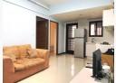 竹北市-十興路一段2房2廳,28坪