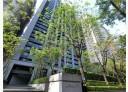 鼓山區-美術南三路4房2廳,76.8坪