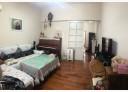 萬丹鄉-社皮路三段5房2廳,49.8坪