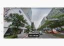 大安區-忠孝東路四段辦公,62坪