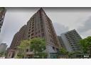林口區-文化三路一段4房2廳,64.1坪