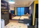 竹東鎮-北興路三段3房2廳,38.9坪