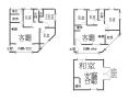 汐止區-康寧街6房5廳,40.9坪
