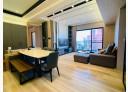 東區-東成街3房2廳,68.8坪