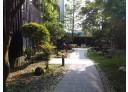 中壢區-福達路一段4房3廳,117.5坪
