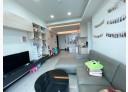 竹北市-中央路3房2廳,45.9坪