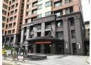 三重區-中正南路3房2廳,35.6坪