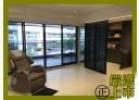 內湖區-成功路二段3房2廳,84.5坪