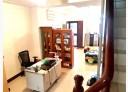 彰化市-長順街4房3廳,61坪