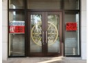 竹北市-文興路二段店面,52坪