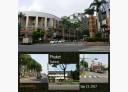 龍潭區-百年三街4房2廳,74.8坪