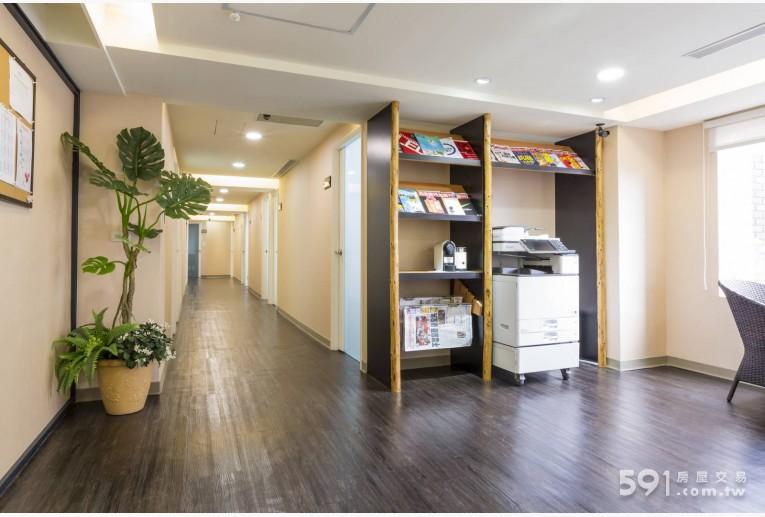 台北租屋,大安租屋,辦公出租,免費報紙+雜誌,每日更新