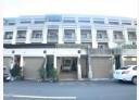 仁武區-名光街5房2廳,68.8坪