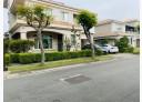楊梅區-青鼎一街8房3廳,180.9坪
