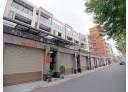 楠梓區-後昌路5房2廳,61.8坪
