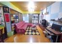 宜蘭市-女中路三段3房2廳,34坪