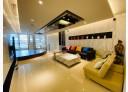 竹北市-光明十一路5房3廳,95.2坪