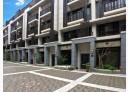 彰化市-茄苳路一段4房2廳,112.2坪